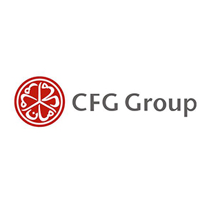 CFG GROUP