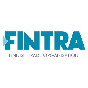 FINTRA