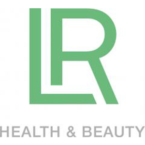 LR HELTH & BEAUTY SYSTEMS