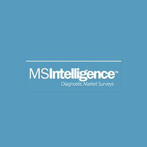 ms intelligence