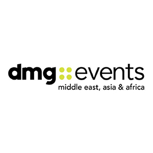 dmg events
